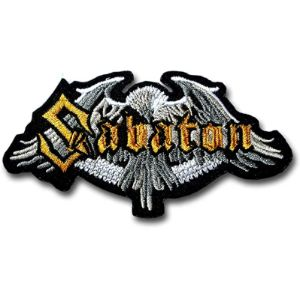 Verani Metal Music Band