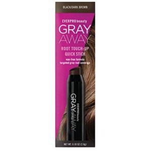 Everpro Henna Hair Dye Cover Gray