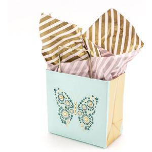 Hallmark S Tissue Paper Butterfly