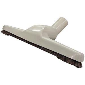 Pokin Shop Vac Floor Brush Attachment