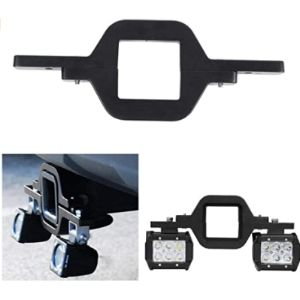 Partol Led Reverse Light Trailer Hitch