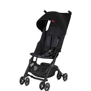 Visit The Gb Store 2017 Lightweight Stroller