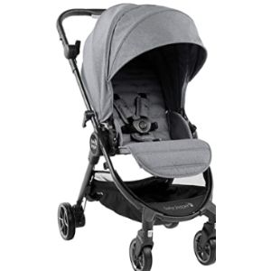 Baby Jogger Modular Stroller
