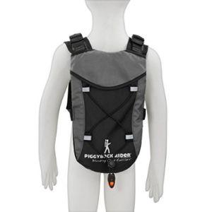 Piggyback Rider Backpack Animal Carrier