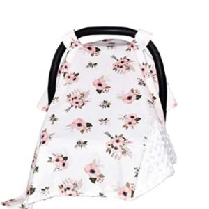 Lansian Baby Carrier Canopy