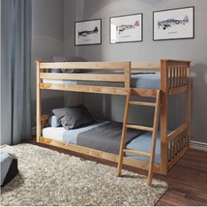 Max Lily Step Covers Bunk Bed Ladder