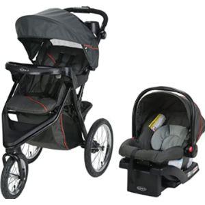 Graco Beach Baby Stroller