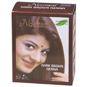 Noorani Brown Henna