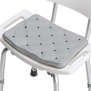 Visit The Duromed Store Bath Seat Cushion