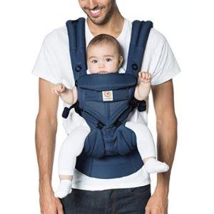 Ergobaby Necessary Infant Insert