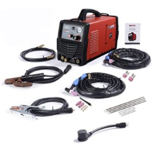 Visit The Amico Store Power Supply Plasma Torch