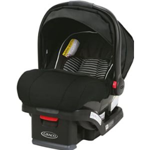 Graco Infant Insert Weight Car Seat
