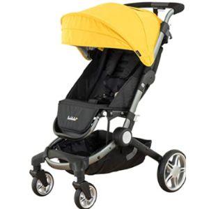 Larktale Fully Reclines Lightweight Stroller