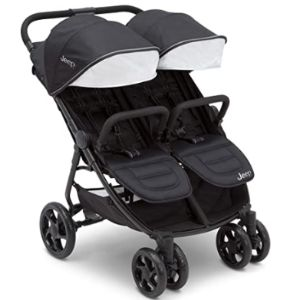 Delta Children Expensive Baby Carriage