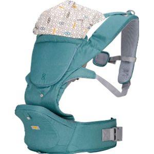 Bebettirang Shape Baby Carrier