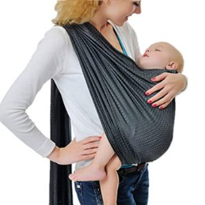 Kubby Toddler Carrier Wrap