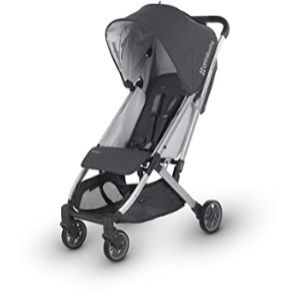 Uppababy Secondary Stroller