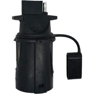 New Sun Connector Towing Light