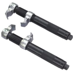 Heavy Duty Coil Spring Compressor Tool