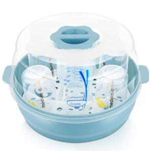 Goloho Bottle Sterilizer Machine