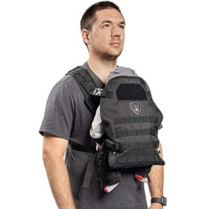 Tactical Baby Backpack Animal Carrier