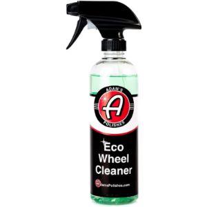 Adams Iron X Wheel Cleaner