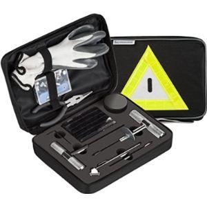 Secureguard Use Tire Repair Kit