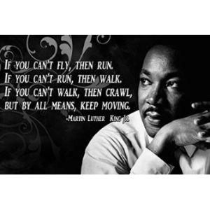 Vincit Veritas Nelson Mandela Inspiration