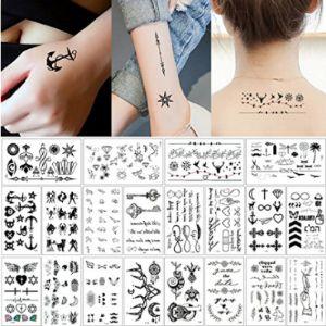 Visit The Glaryyears Store Request Tattoo Design