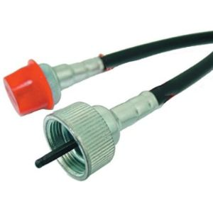 United Pacific End Speedometer Cable
