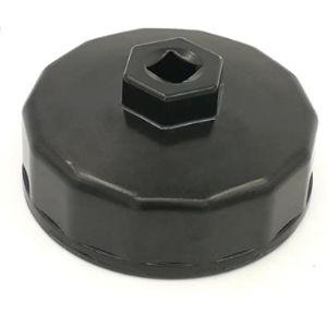 Liamtu Napa Oil Filter Wrench
