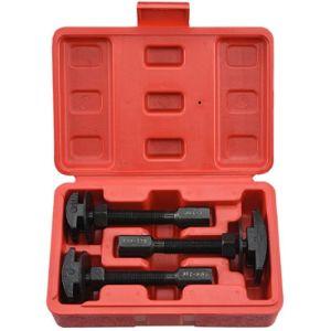 Million Parts Rear Axle Bearing Remover Set