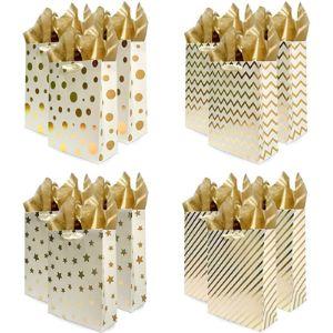 Visit The Uniqooo Store Tissue Paper Ribbon