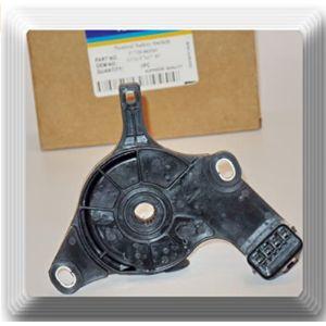 Isumo Suzuki Forenza Neutral Safety Switch