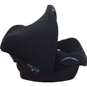 Janabebe Baby Carrier Canopy
