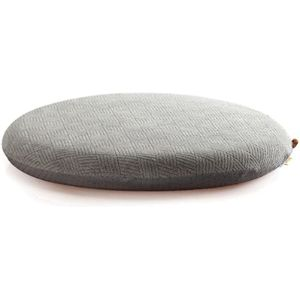 Sigmat Stool Seat Cushion