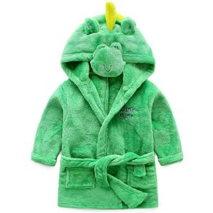 Ruogu Infant Bath Robe
