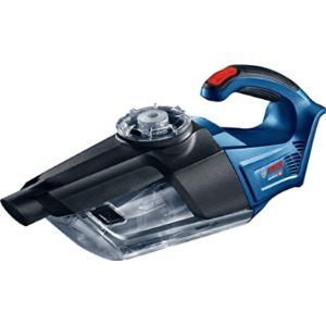 Bosch Chamber Portable Vacuum