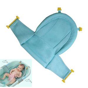 Yiyou Baby Bath Tub Cushion