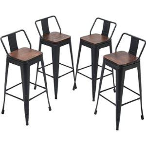 Yongqiang Stool Chair Height