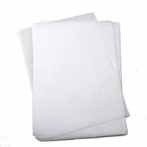 Marsupial Envelope Tissue Paper
