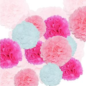 Xinguo Large Flower Ball