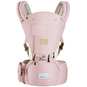 Glisoo Standing Toddler Carrier
