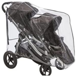 Sasha Kiddie Products Us Baby Stroller