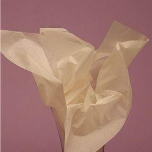 Paper Mart Quire Tissue Paper