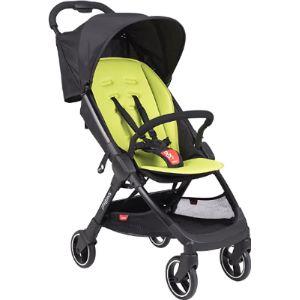 Philteds Reversible Seat Umbrella Stroller