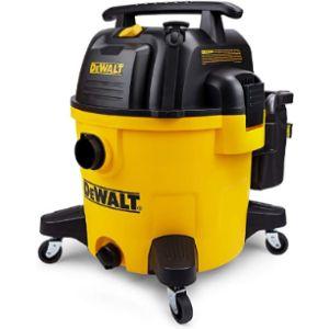 Dewalt Ash Collector Vacuum Cleaner