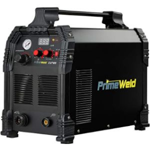 Primeweld Upgrade Plasma Torch