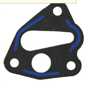 Felpro Oil Filter Adapter Gasket