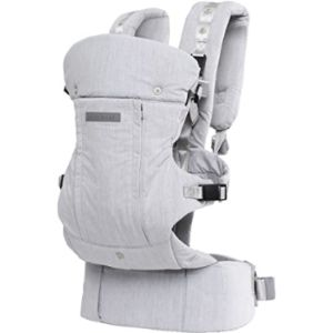 Clarmiel Germany Baby Carrier